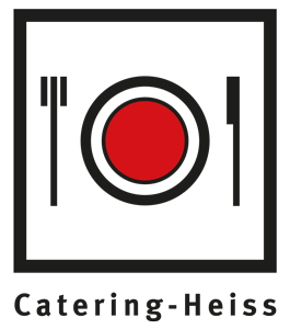 Catering Heiss