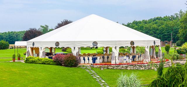 Hochzeits Buffet Catering Heiss Hochzeitsbuffets